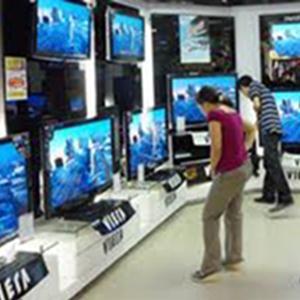 Магазины электроники Дульдурги