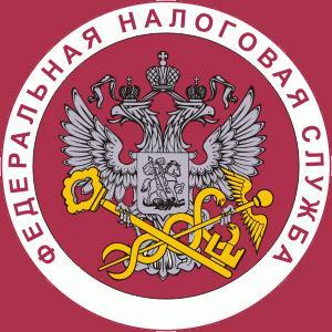 Налоговые инспекции, службы Дульдурги