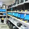 Компьютерные магазины в Дульдурге