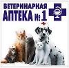 Ветеринарные аптеки в Дульдурге