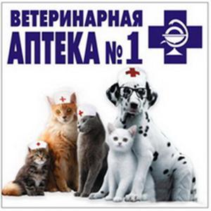 Ветеринарные аптеки Дульдурги